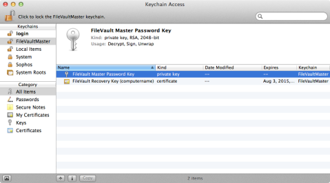 Figure_8–What_the_FileVaultMaster_keychains_private_key_looks_like_in_Keychain_Access