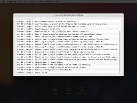 Screen Shot 2014-10-19 at 2.39.21 PM