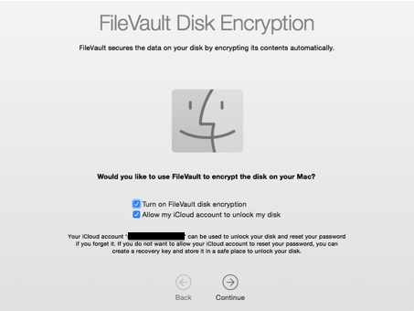 yosemite_filevault_setup_assistant