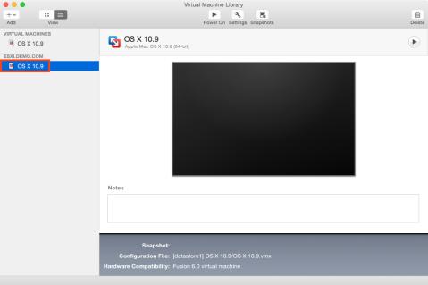 Figure_11–Uploaded_VM_appearing_in_the_ESXi_servers_list_of_VMs