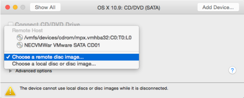 Figure_13–Choosing_the_remotely_stored_disc_image_option
