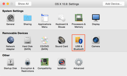 Figure_20–Accessing_USB_&_Bluetooth_settings_on_a_Fusion_hosted_VM