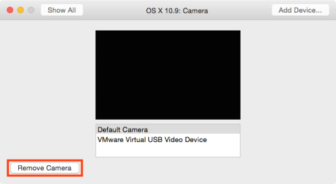 Figure_23–Choosing_to_remove_the_camera_option_in_the_Camera_settings