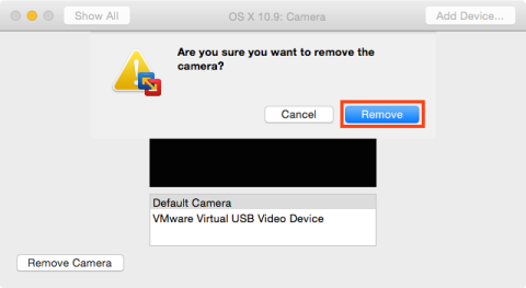 Figure_24–Confirming the_removal_of_the_camera_option_in_the_Camera_settings