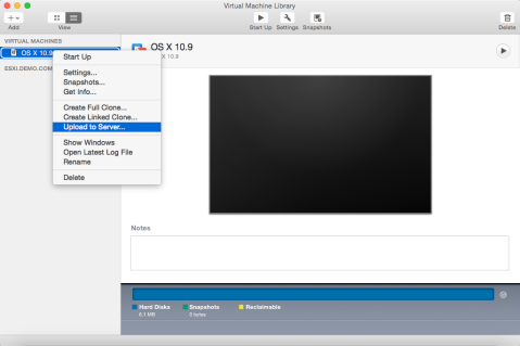 Figure_7-Using_VMware_Fusion_Professionals_Upload_to Server_function