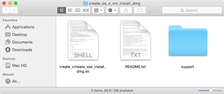 download yosemite .dmg installer – os x 10.10