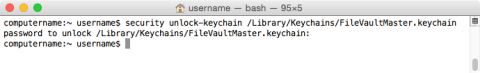 Figure_16-Using_the_security_tools_unlock-keychain_function_to_unlock_the_FileVaultMaster_keychain_for_editing