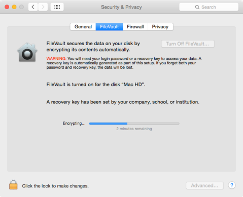 Figure_23–FileVault_2_encrypting_the_boot_drive_using_an_institutional_recovery_key