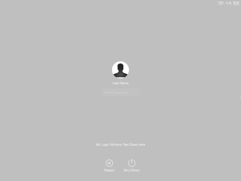 Figure_30–Login_banner_appearing_at_the_FileVault_2_pre-boot_login_screen