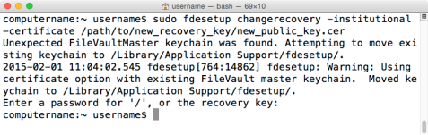 Figure_30–Using_fdesetup_changerecovery_to_change_to_a_new_institutional_recovery_key
