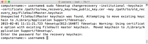 Figure_32–Using_fdesetup_changerecovery_with_institutional_recovery_keychain