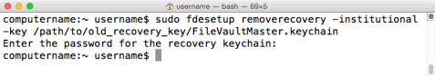 Figure_38–Using_fdesetup_removerecovery_with_institutional_recovery_keychain