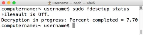 Figure_45-fdesetup_status_reporting_decryption_status