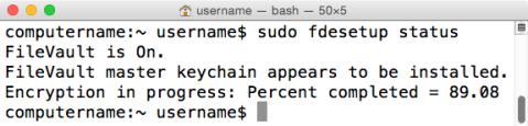 Figure_46-fdesetup_status_reporting_encryption_status