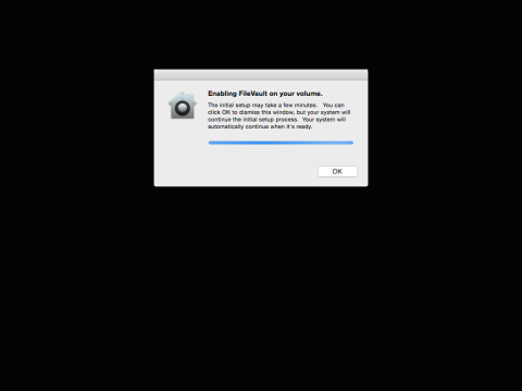 Figure_9-FileVault_2_deferred_enabling_process