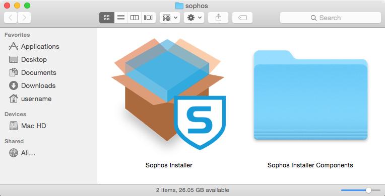 204908fc2e62 Deploying Sophos Enterprise Anti-Virus for Mac 9.2.x