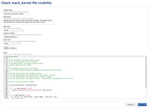 Casper_Extension_Attribute_Setup