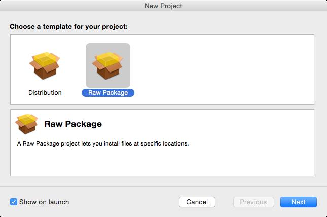 Deploying a pre-configured Junos Pulse VPN client on OS X | Der Flounder