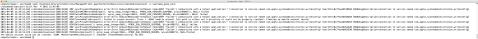 OpenLDAP_error_10103