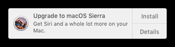 sierra_upgrade_prompt