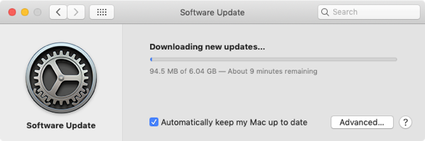 Out there somewhere download for mac osx