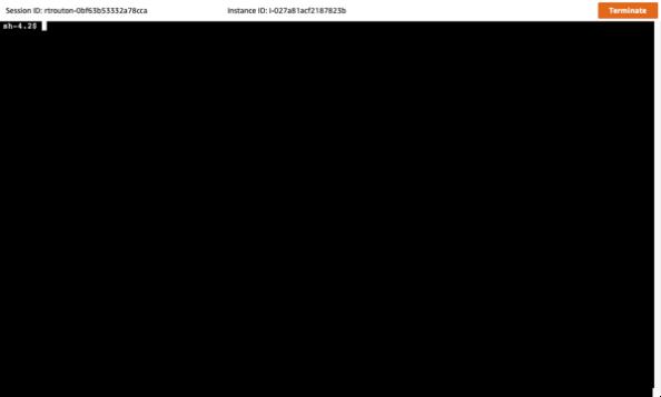 Screen Shot 2021 04 01 at 3 03 50 PM