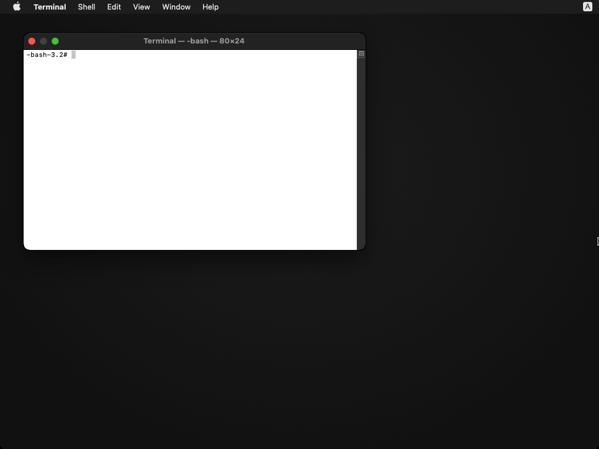 Screen Shot 2021 08 04 at 12 14 04 PM